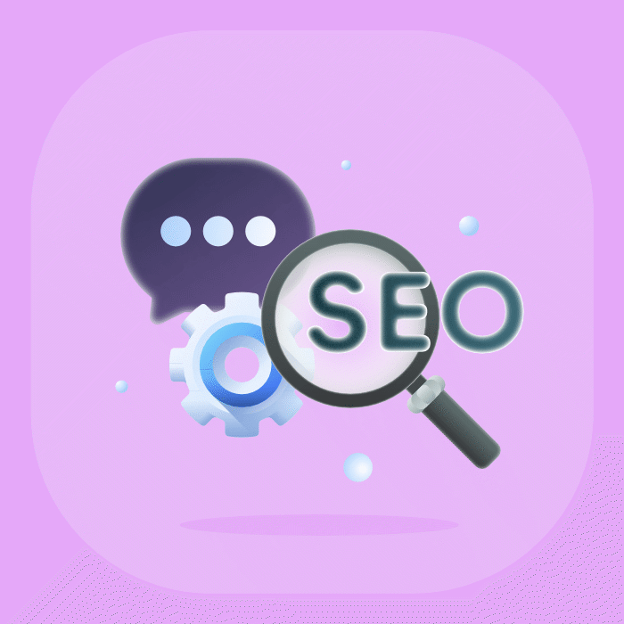 7 Local SEO Tips To Boost Your Online Traffic In 2021