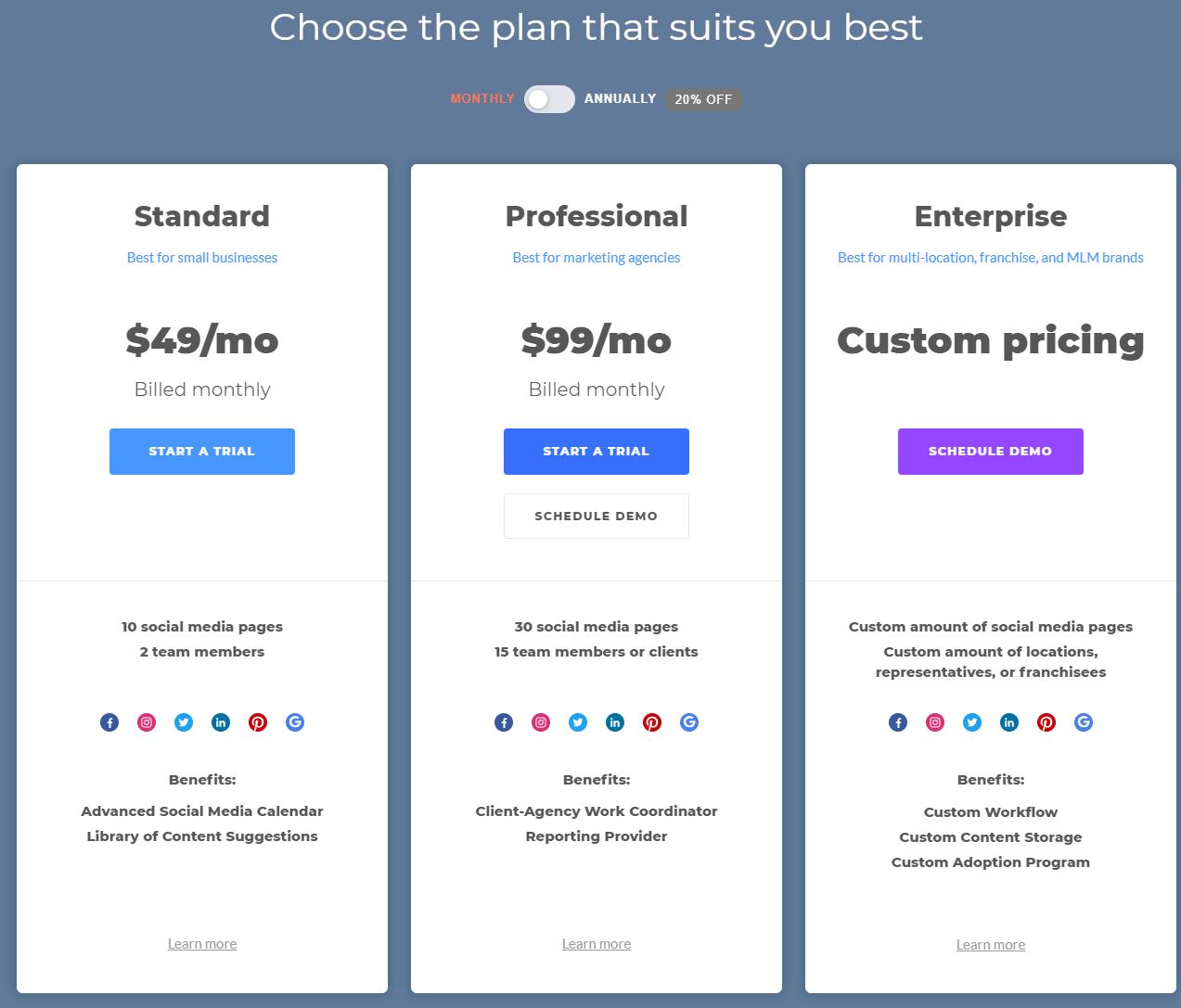 Compare-Pricing-Plans-PromoRepublic