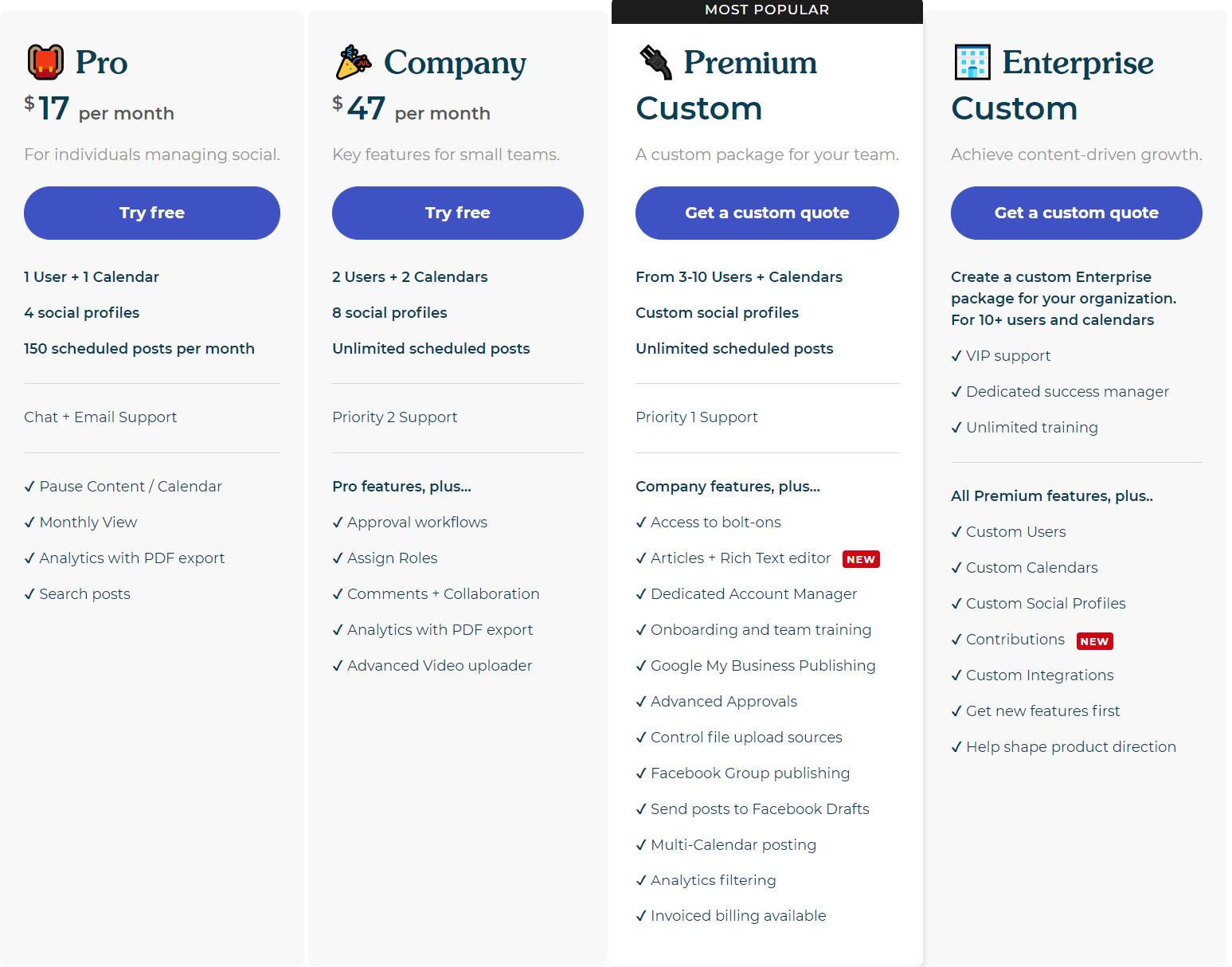 Convenient-Content-Planning-Plans-Pricing-ContentCal