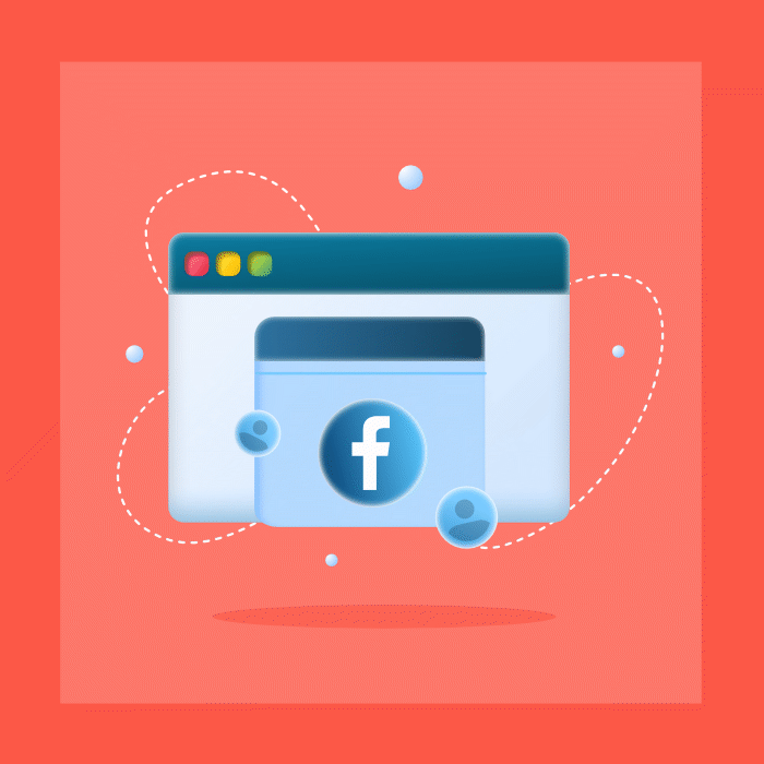 How to Use Facebook Ads to Increase Your Ecommerce Revenue Fast
