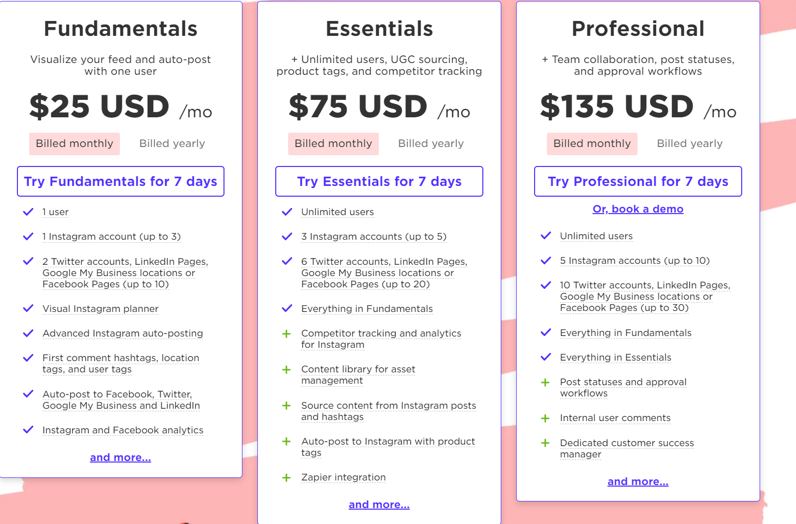 Pricing-Instagram-post-story-scheduling-tool-–-Sked-Social