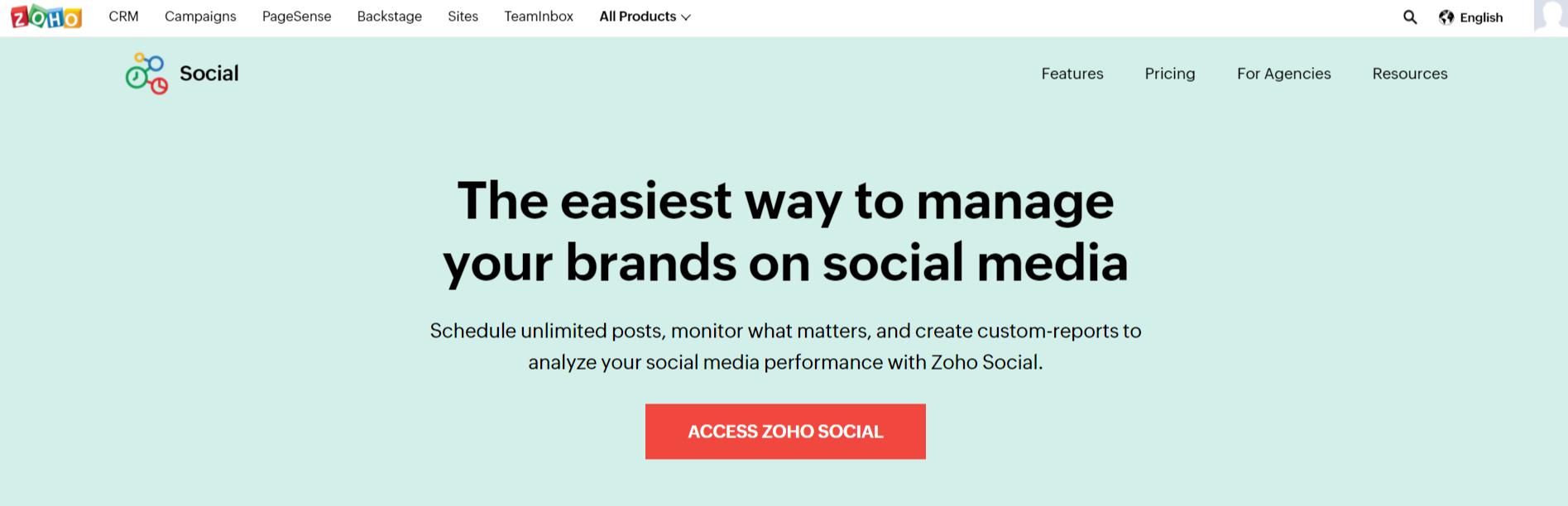 Social-Media-Management-Software-Zoho-Social