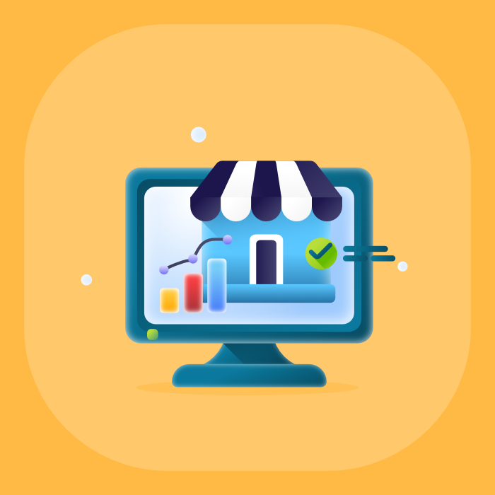 10 Myths About eCommerce Web Design You Should Stop Believing Now!