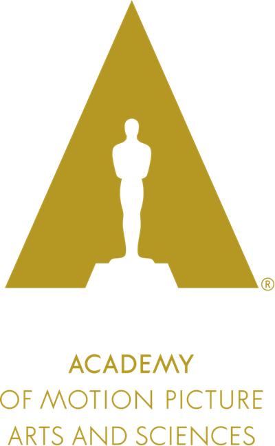 logo for the oscars
