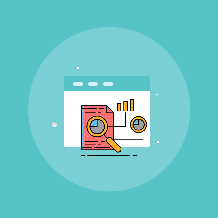 4 Ways Duplicate Data Can Derail Your Marketing Returns (And What to Do About It)