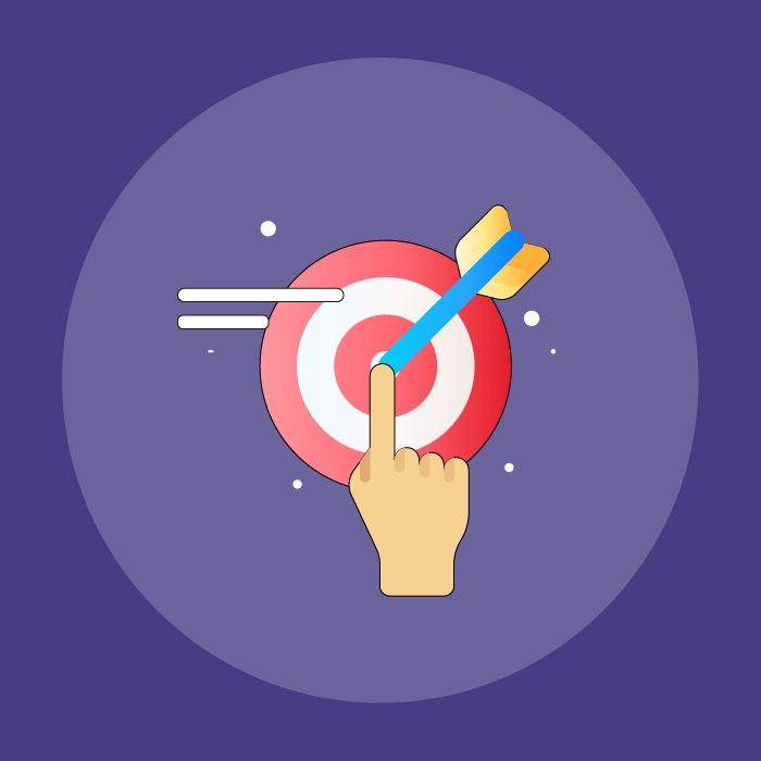 6 Highly-Effective Behavioral Targeting Tactics to Fuel Conversions