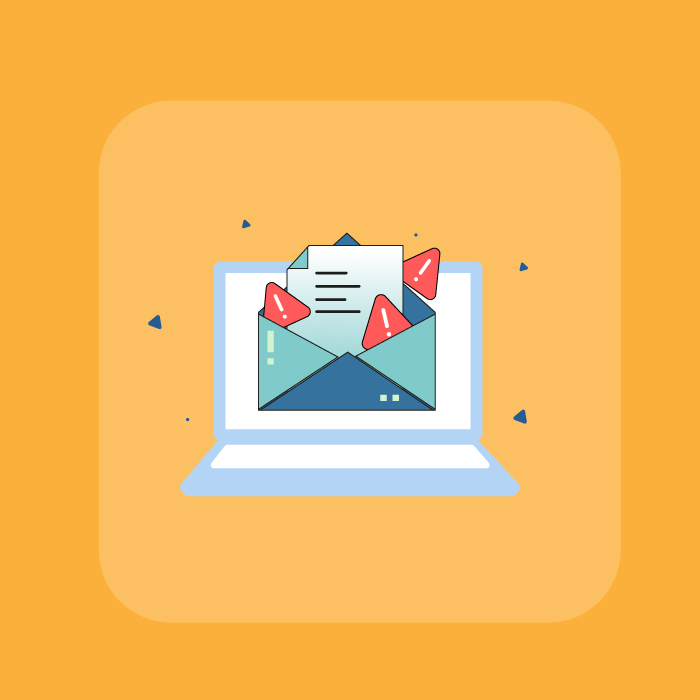 9 Email Marketing Mistakes You Don't Want To Repeat In 2021