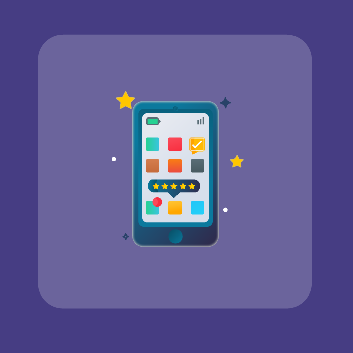 5 Dev Mistakes That Will Let Down Your App Ratings