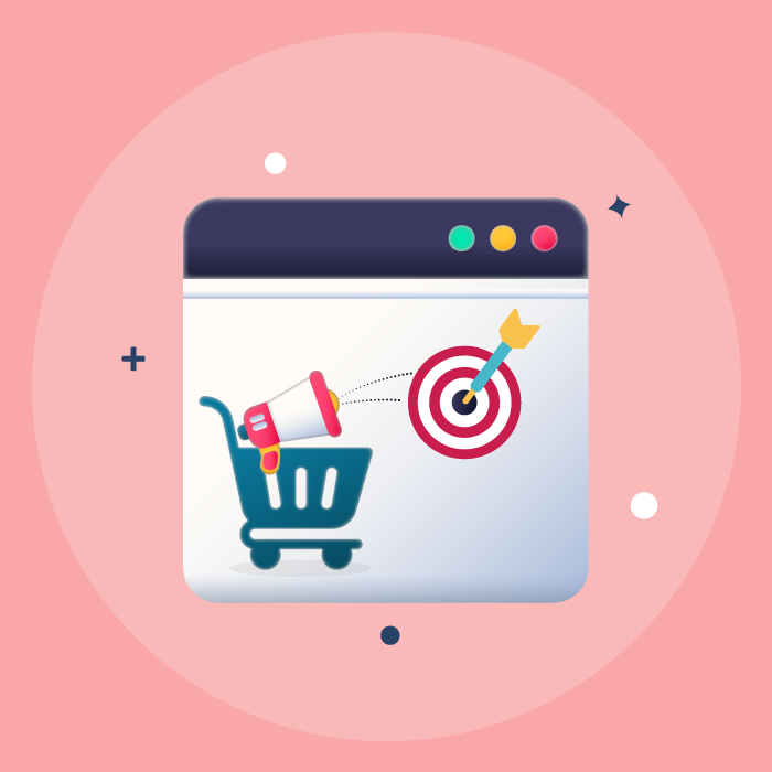E-Commerce Marketplace Aggregators: What are they & the Reasons Behind their Success