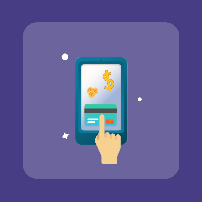 How to Pay Your Bills using Online Payment Methods in a Smart Way