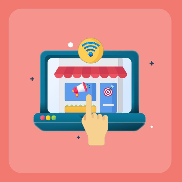 How to Start an Online Marketing Business