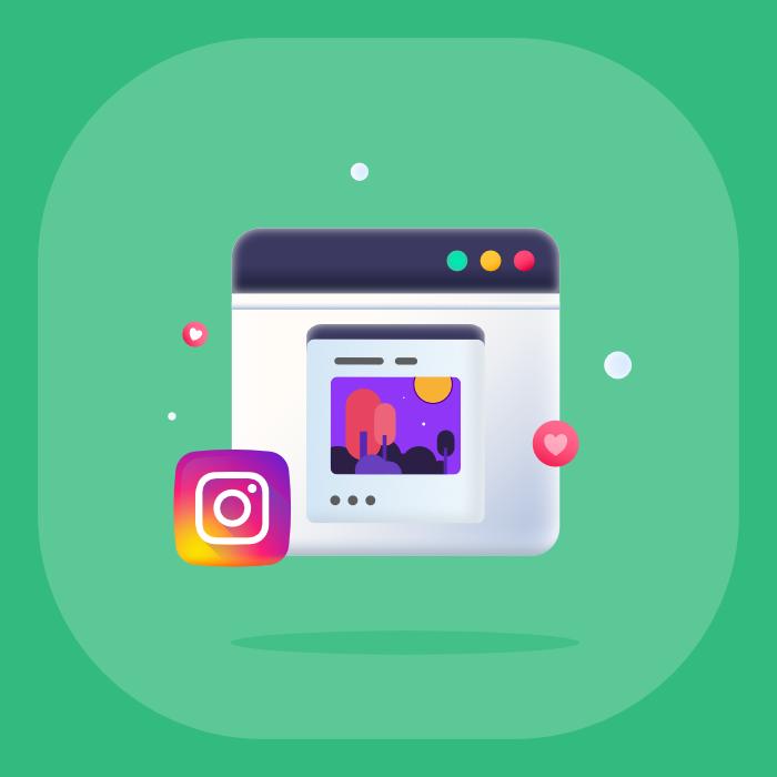 Instagram Ads Best Practices 2021